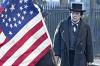 Линкольн (Lincoln)