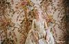Мария-Антуанетта (Marie Antoinette)