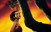Дракула-2000 (Dracula 2000)