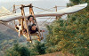 Гудзонский ястреб (Hudson Hawk)