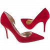 Kwinto Shoes
