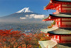Нихон но би — красота Японии
