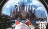 Бэйб-2: Поросенок в городе (Babe: Pig in the City)