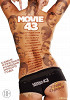 Movie 43/Муви 43 (Movie 43)