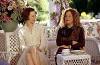 Степфордские жены (The Stepford Wives)