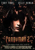 Кэндимен-2 (Candyman: Farewell to the Flesh)