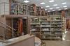 Музей книги блокадного города