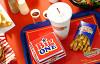 Нация фастфуда (Fast Food Nation)