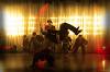 Уличные танцы-3: Все звезды 3D (All Stars)