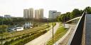 Как выглядит обновленный спортивный парк, доставшийся Москве от Олимпиады-80