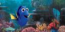 «Сначала сердце, потом мозг»: интервью с режиссером Pixar