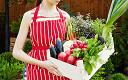 Как Ginza и Stay Hungry переделают Даниловский рынок