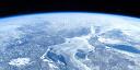 11 завораживающих кадров из фильма «Прекрасная планета», снятых из космоса