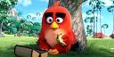 Бокс-офис: «Angry Birds в кино» возглавили российский прокат