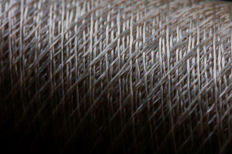 Adidas создал прототип навсе 100% биоразлагаемые кроссовки
