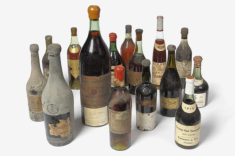Найди отличия между шампанским, игристым, кавой и просекко: все о мире пузырьков