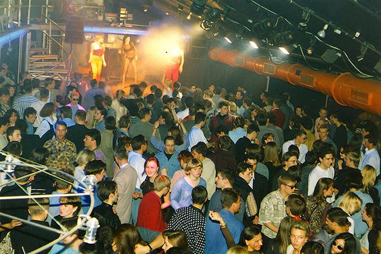Порно вечеринка юные фото 263-383