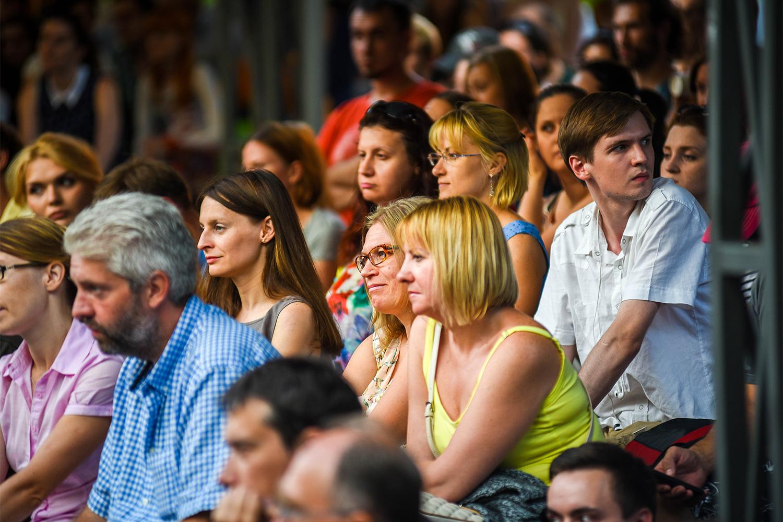 Как мозг ограничивает нашу свободу: объясняет нейроэкономист Василий Ключарев