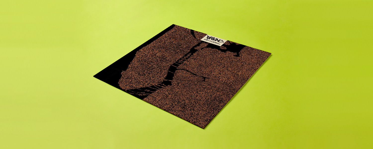 Ratking «So It Goes»