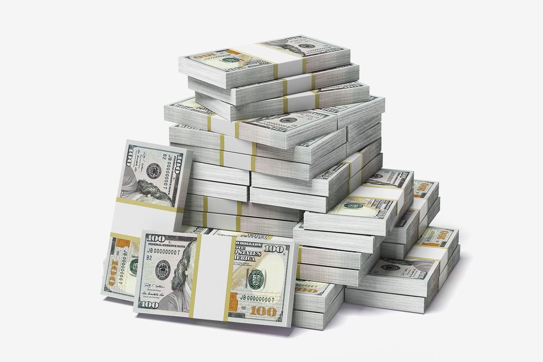 деньги на карту бесплатно онлайн