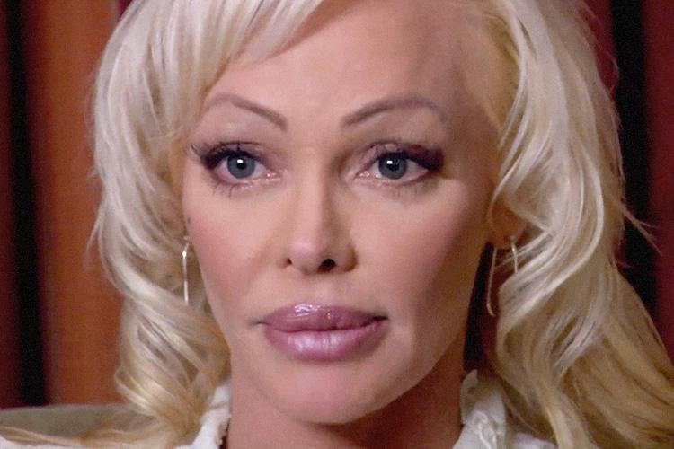 Женщина три лучшие шведские порно актрисы как кончают