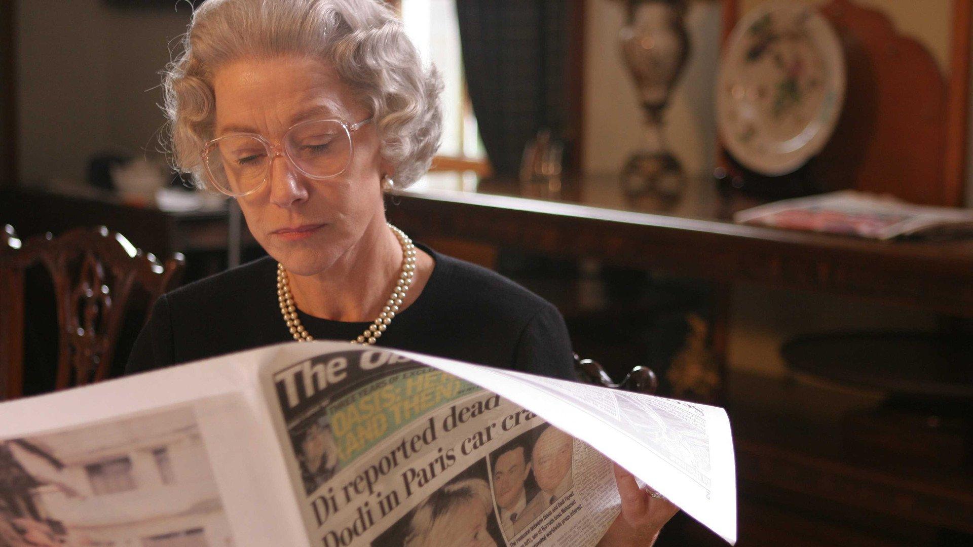 Королева смотреть фото