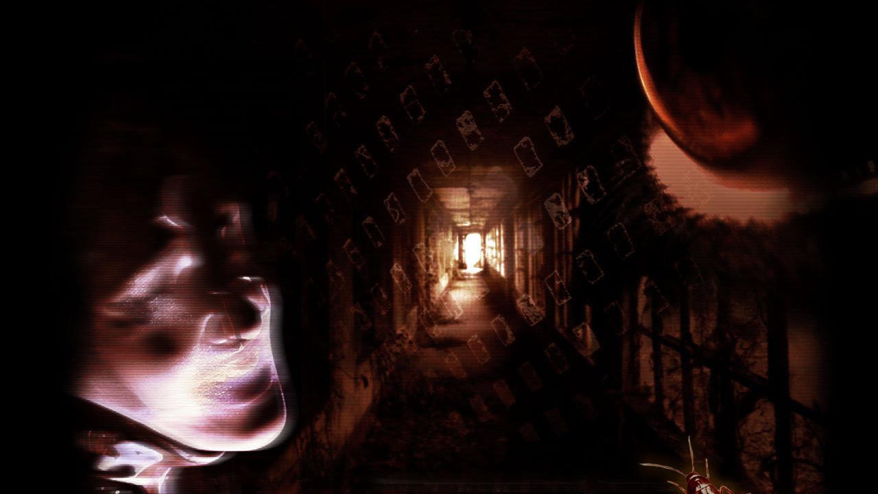 Страх.com смотреть фото