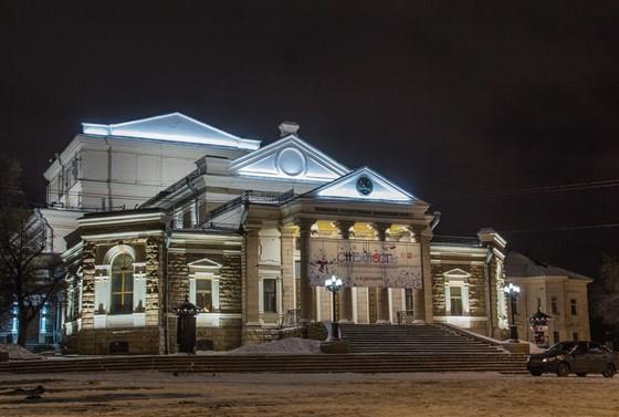 шоу кострома в москве купить билеты