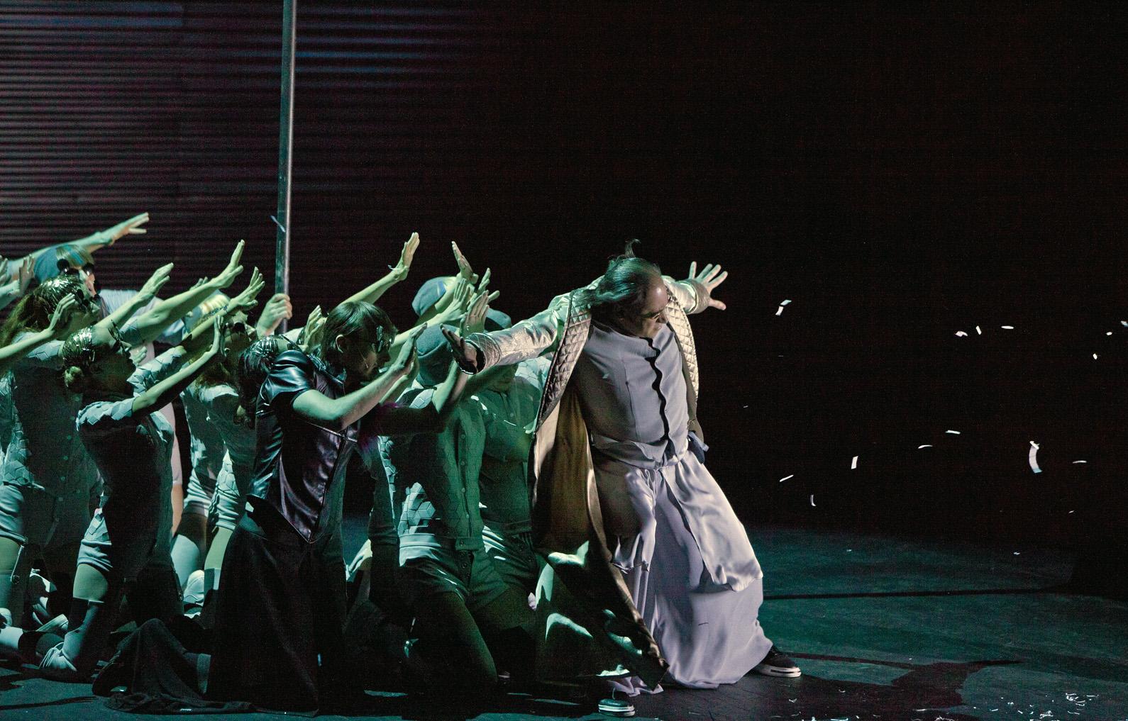 Спектакль о дивный новый мир билеты театр украинки киев афиша