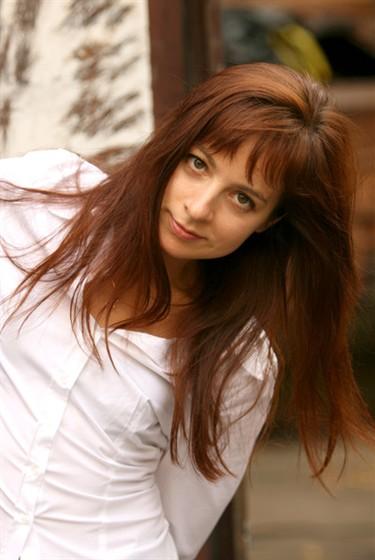 Фото Ульяна Кирпиченко