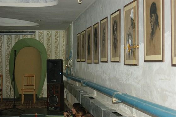 Варвара Яикова смотреть фото
