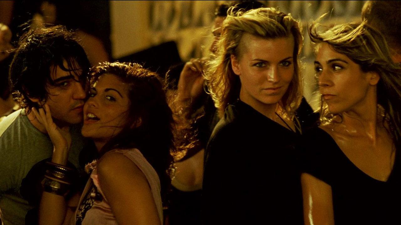 Наркотики вечеринки секс фильм онлайн