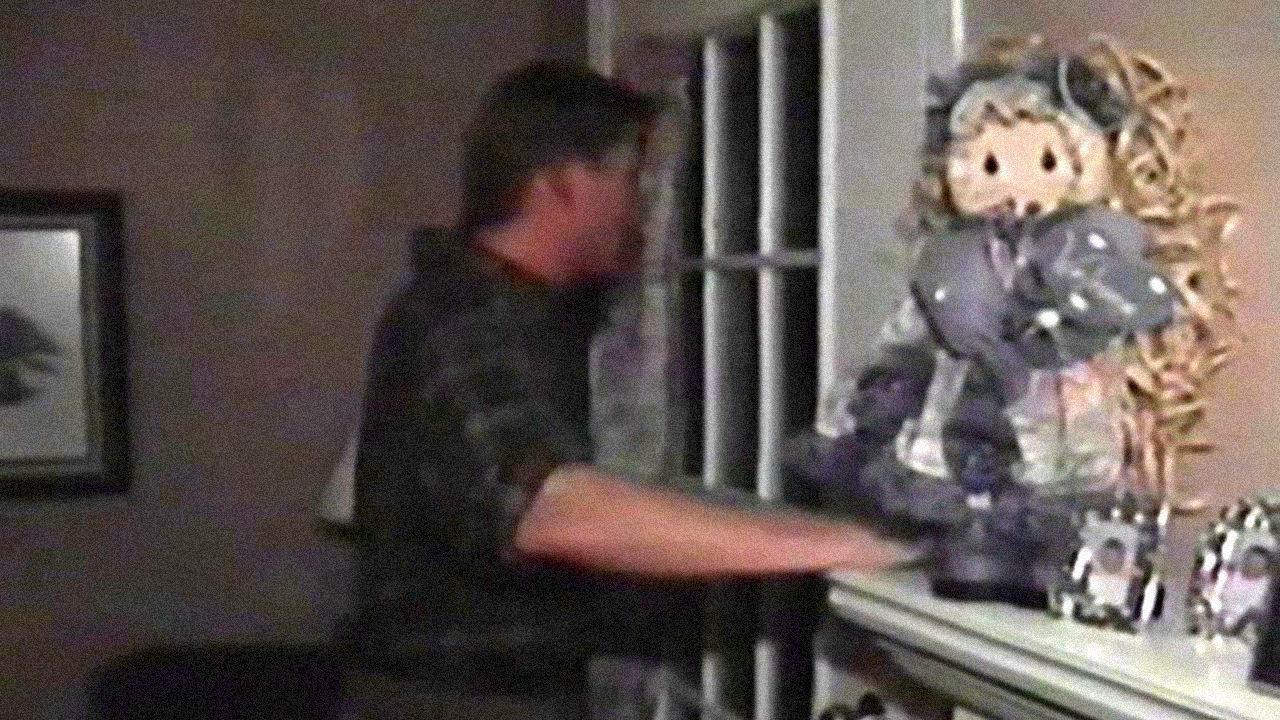 Похищение инопланетянами. Происходило ли оно? смотреть фото