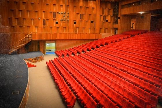 театр комиссаржевской билеты купить