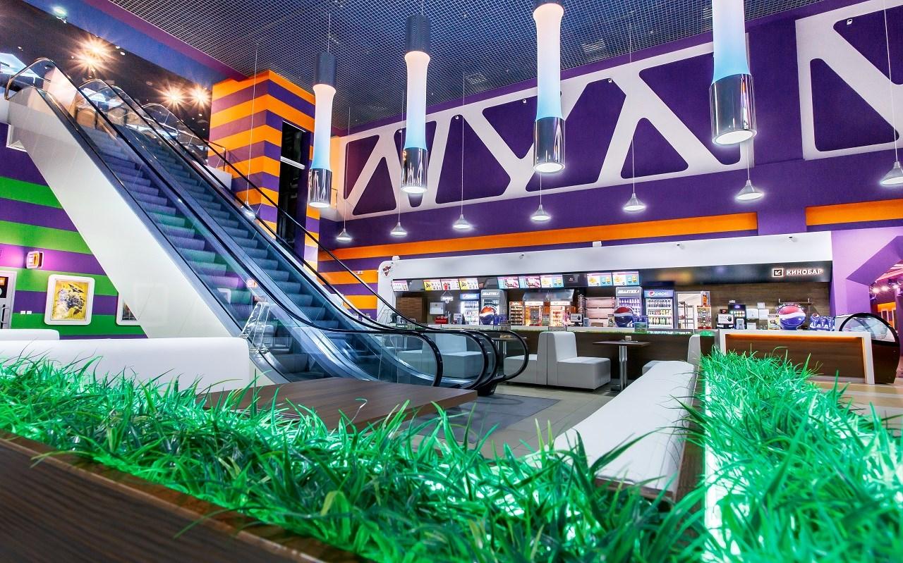 Афиша кино в парк хаус афиша кино москва на сегодня времена года