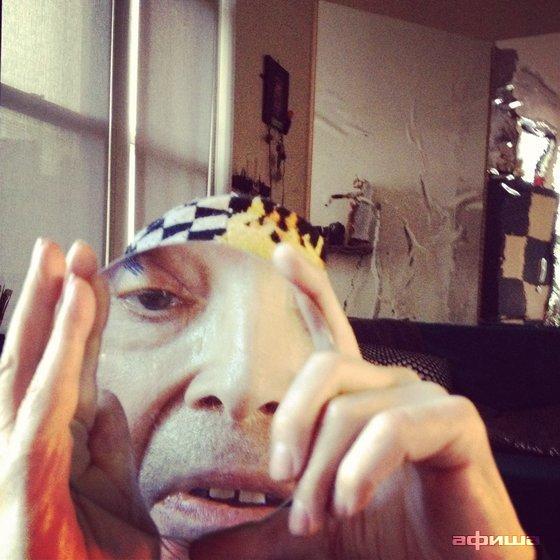 Алан Вега. Миллион мечтаний смотреть фото