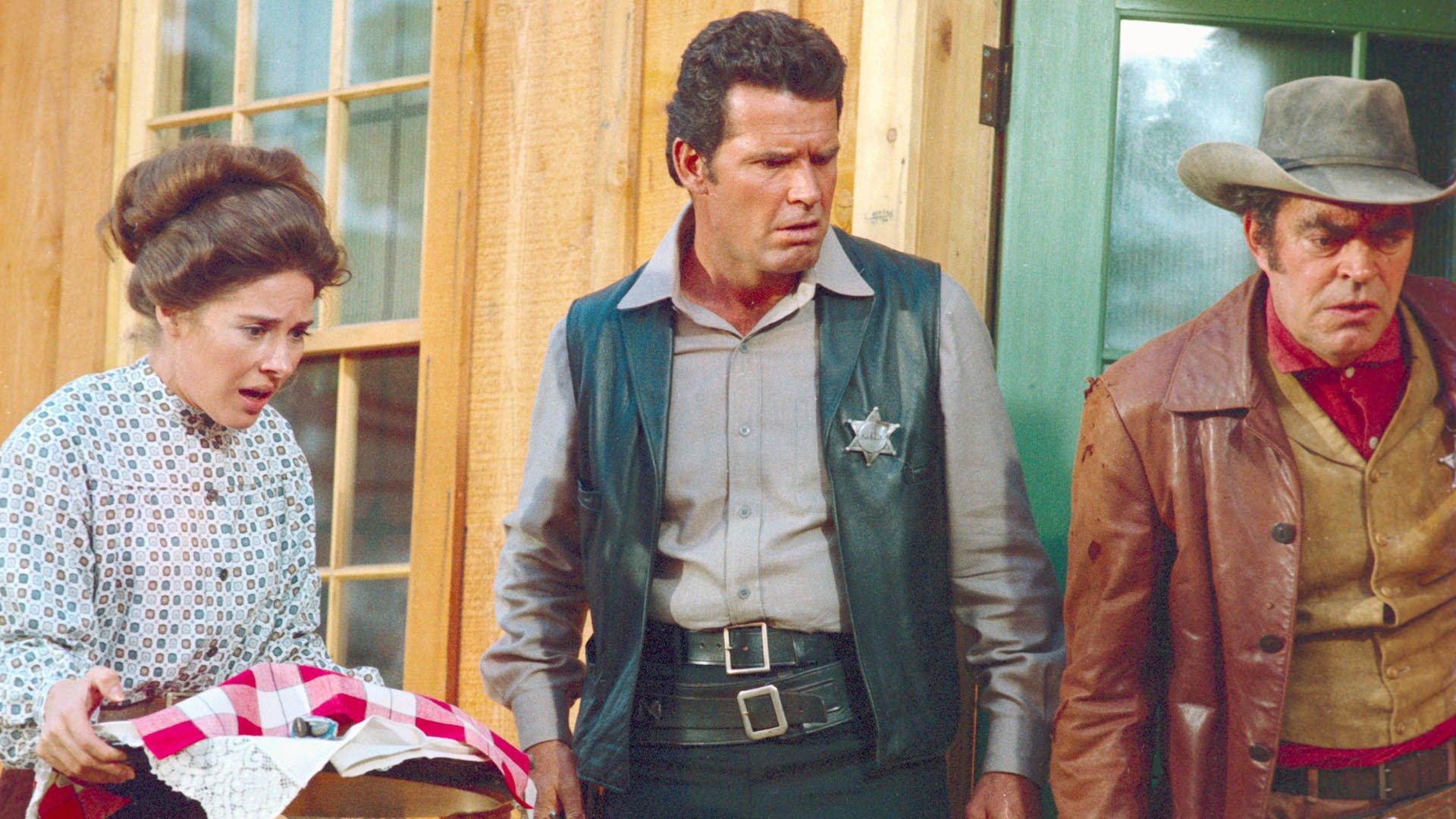 Поддержи своего шерифа смотреть фото