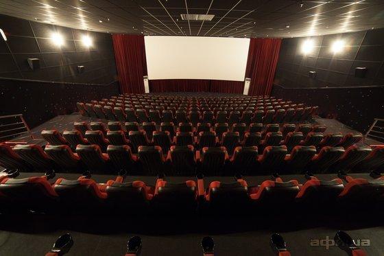 Афиша кино олимп в киришах кино в бийске в воскресенье расписание цена билетов