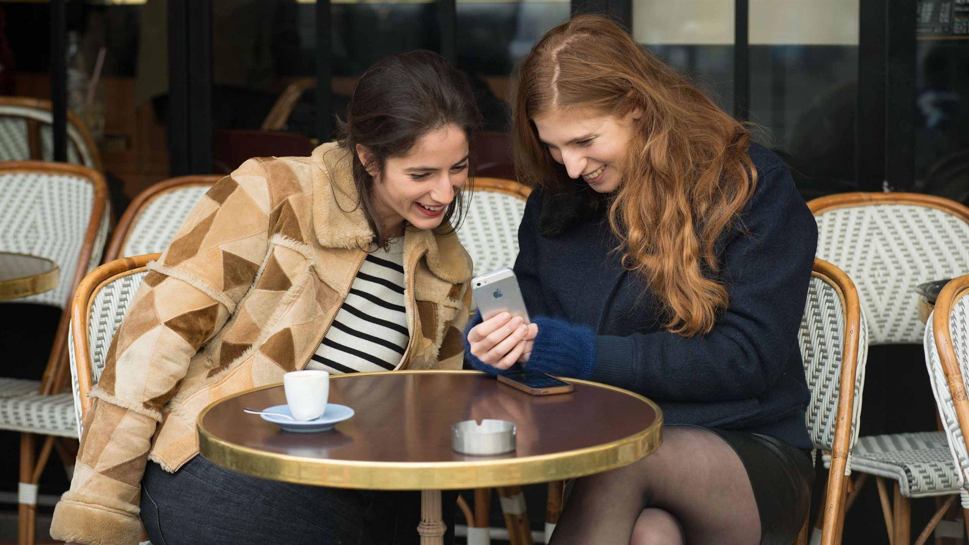 Марго и Марго смотреть фото