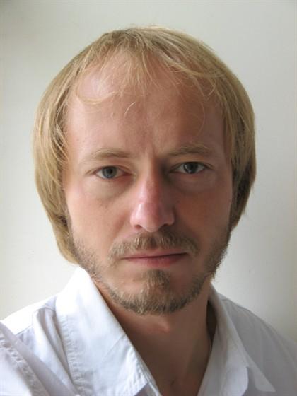 Алексей Гнилицкий смотреть фото
