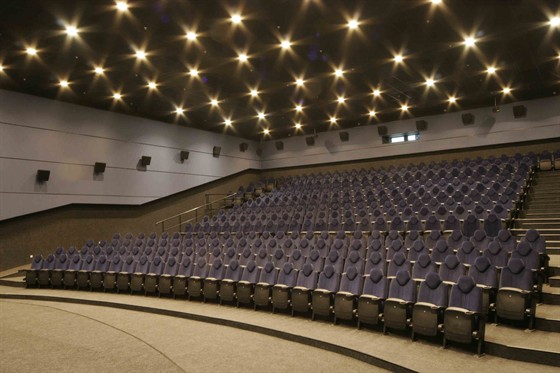 Кино мега сити самара афиша афиша кино в парк хаусе казани