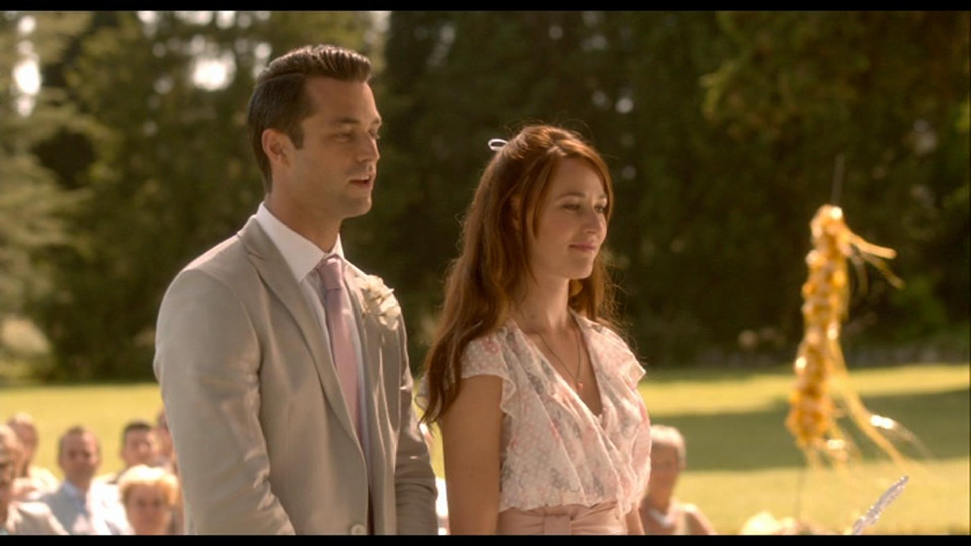 Тосканская свадьба смотреть фото