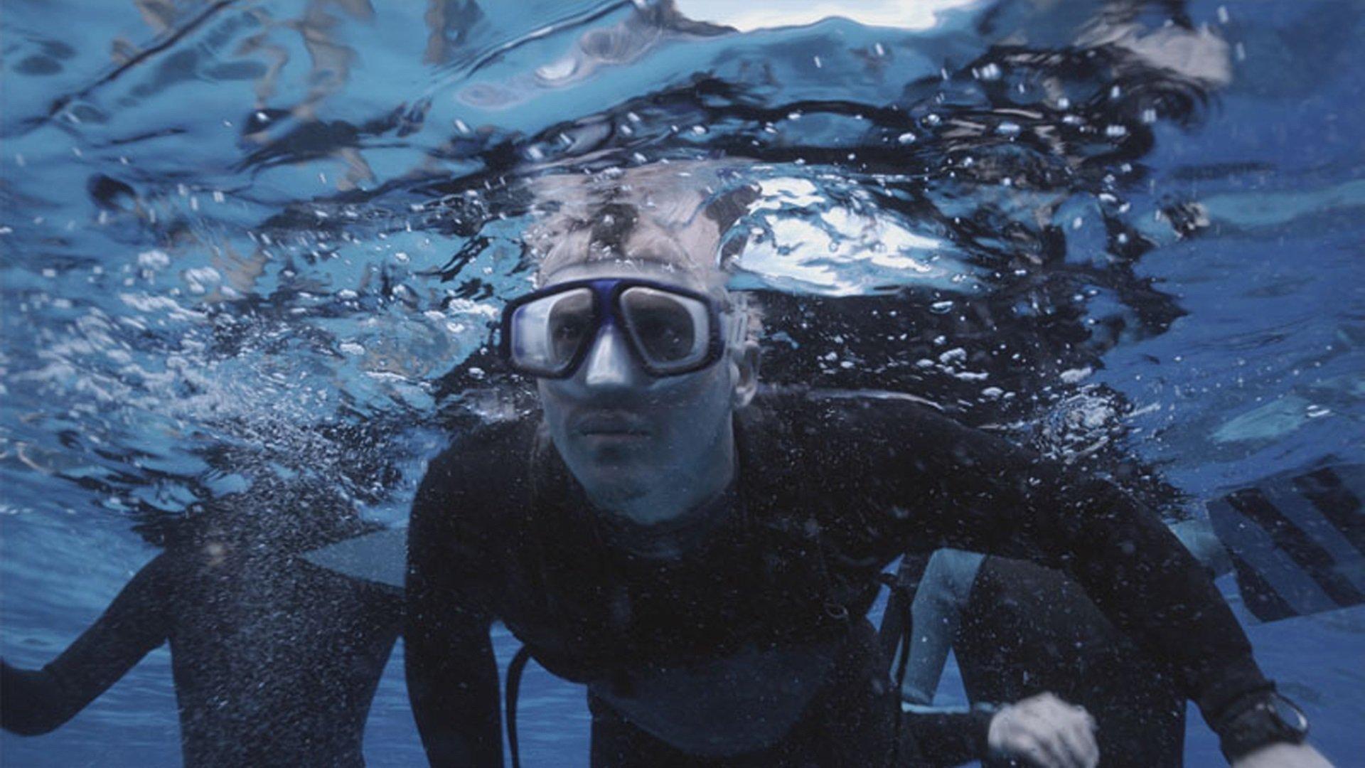 Открытое море: Новые жертвы смотреть фото