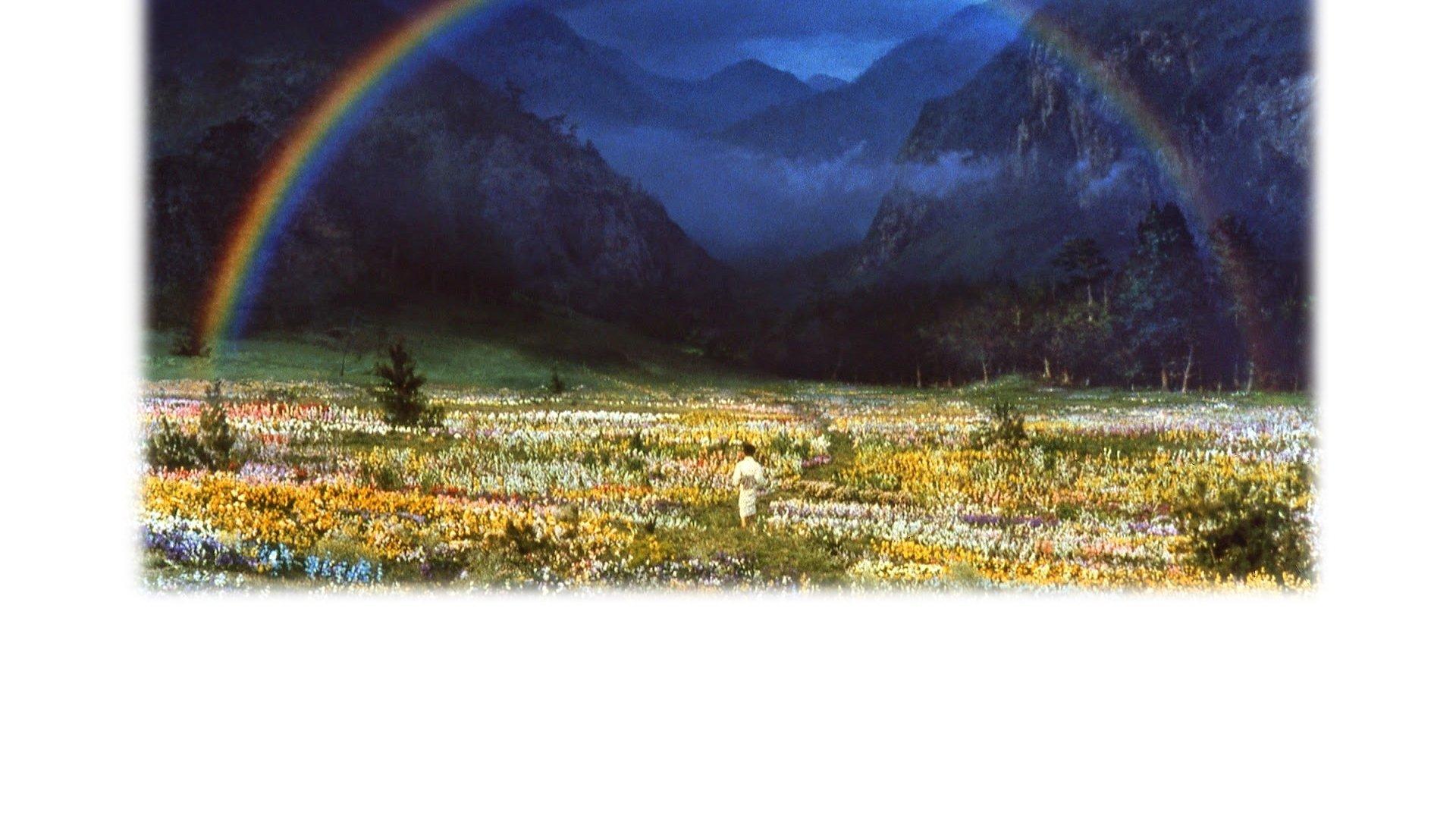 Сны Акиры Куросавы смотреть фото