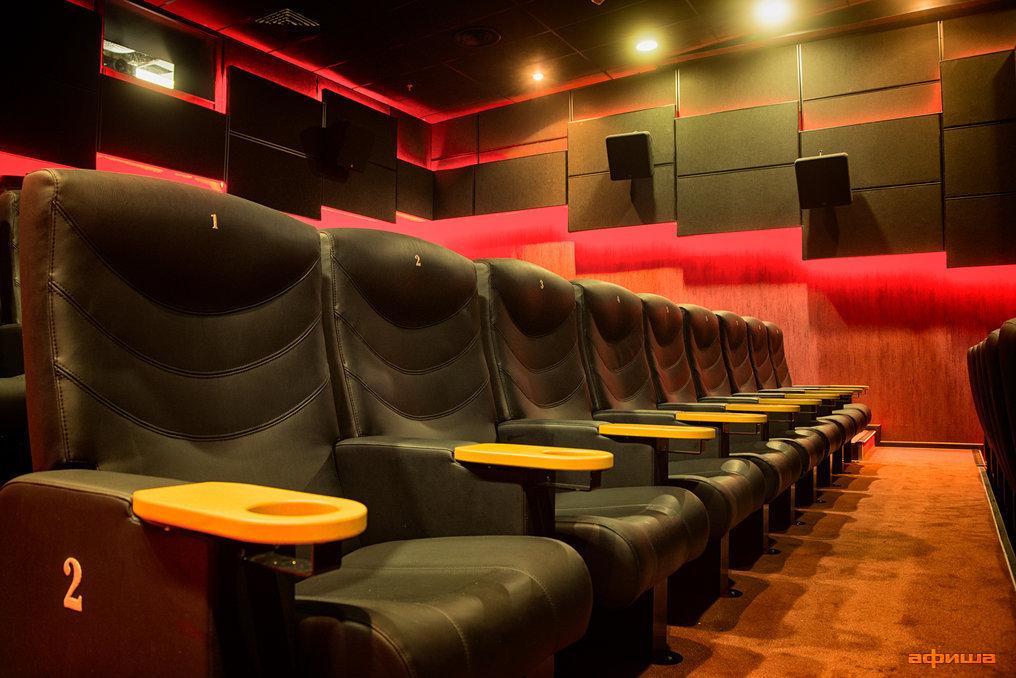 Кинотеатр формула кино европейском афиша купить билеты онлайн в театр комедия