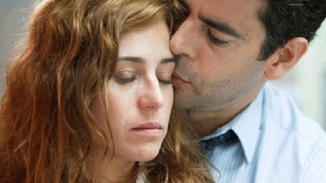 Предчувствие любви смотреть фото