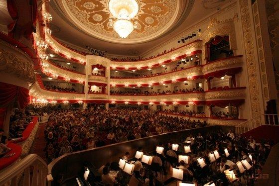 Афиша театра оперы и балета казань на март афиша кино добрянка