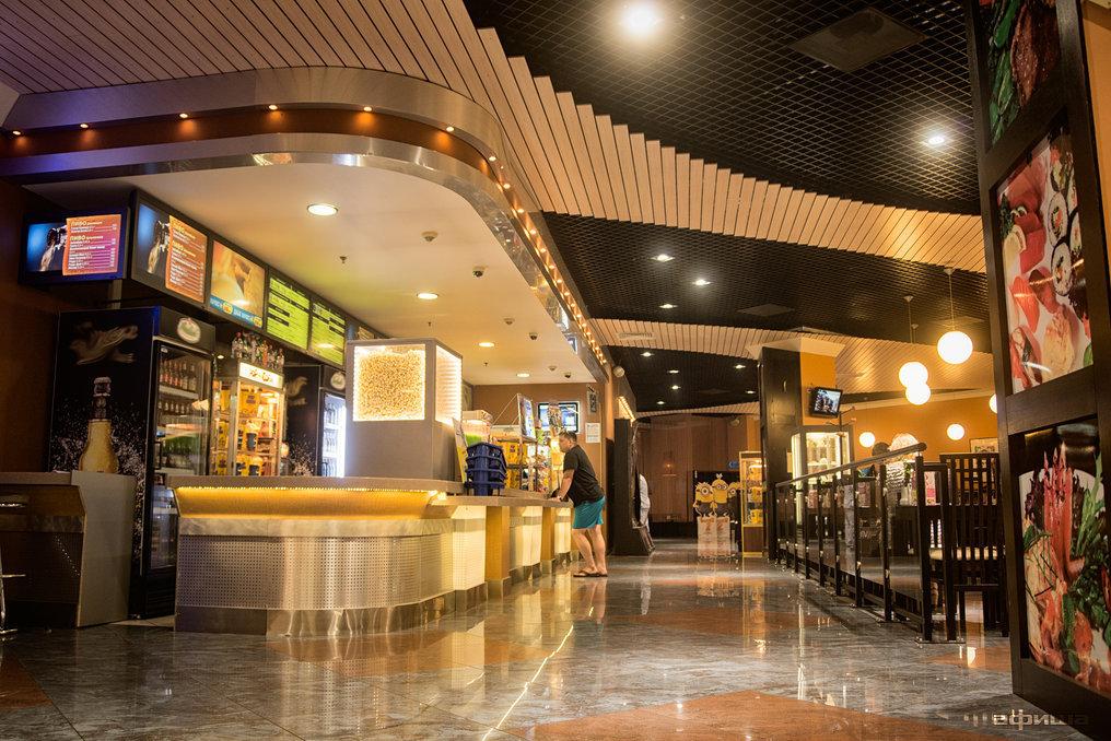 Афиша кинотеатра формула кино на киевском билеты на новогоднее шоу в крокус сити