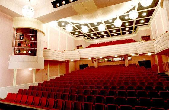 Театр комедии нижний новгород афиша на февраль 2017 сколько стоят билеты в музей ван гога