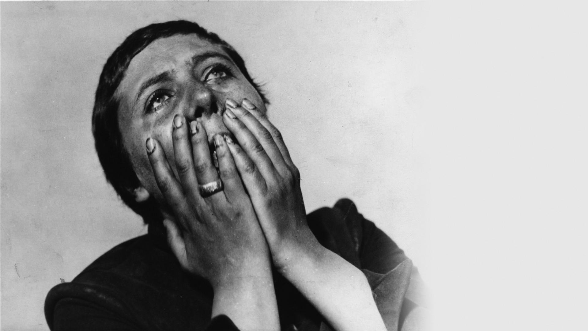 Страсти Жанны д'Арк смотреть фото